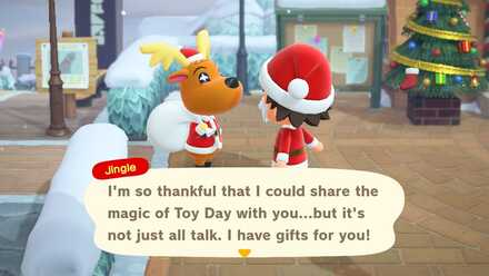 ACNH - Toy Day Jingle Rewards.jpg