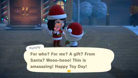 ACNH - Giving Toy Day Gifts.jpg