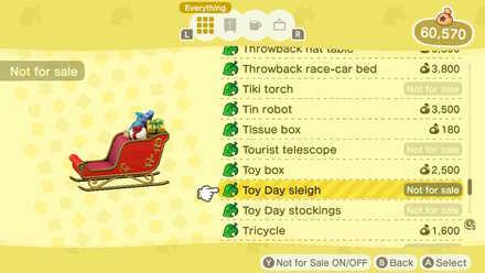 ACNH - Toy Day Sleigh.jpg
