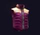 JSHLX Reinforced Puffer Vest