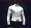 Stylish Double-Weave Shirt and Vest