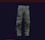 Phantom Tough-Lined Cargo Pants