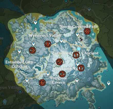 Genshin Impact - Dragonsine - Stone Tablet Map.jpg