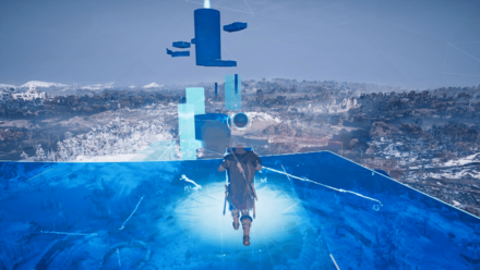 Snotinghamscire Animus Anomaly 7 - Point to last Unstable Pillar.png