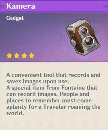 Kamera Item Description.jpg