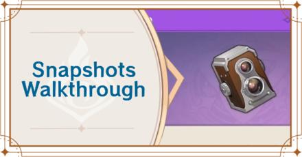 Genshin Impact - Snapshots World Quest.png