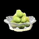 Twelve-Grape Dish Image