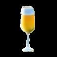 Sparkling Cider Image
