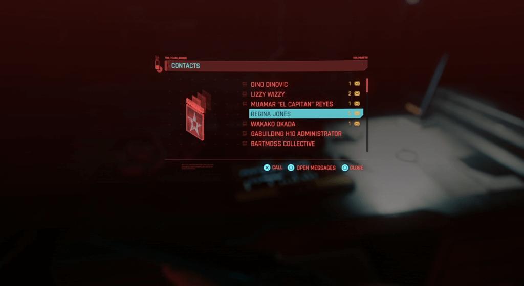 Cyberpunk 2077 Cyberpsycho Sighting Lex Talionis 04.png