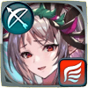 Plumeria - Temptation Anew Icon