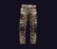 Nomad Eazy-Breathe Cargo Pants