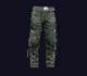 6th Street Cargo Pants