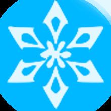 Cryo Icon