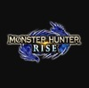 Monster Hunter Rise | MHR (MH Rise) icon