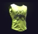 Canine Power Duolayer Tank Top