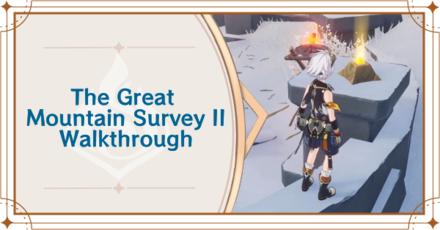 Genshin Impact - The Great Mountain Survey II.png
