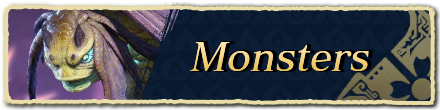 Monsters Partial Banner.png