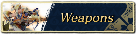 Weapons Partial Banner.png
