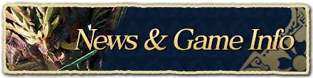 News & Game Info Partial Banner.png