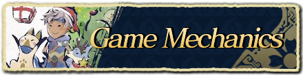 Game Mechanics Partial Banner.png
