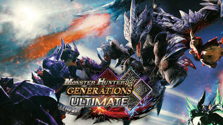 Monster Hunter Generations Ultimate.jpg