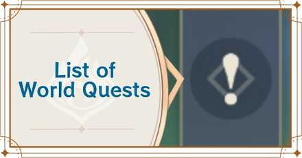 Genshin - Banner - List of World Quest.jpg