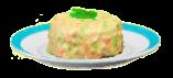 Olivier Salad.png