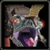 Ice-Breath Lizalfos Icon