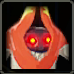 Fire Wizzrobe Icon