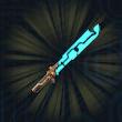 Guardian Sword Icon