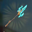 Guardian Spear++ Icon
