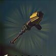 Drillshaft Icon