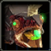 Fire-Breath Lizalfos Icon