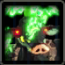 Electric Moblin Icon