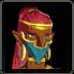 Gerudo Soldier Icon