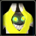 Electric Wizzrobe Icon