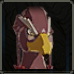 Rito Soldier Icon