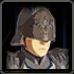 Hylian Soldier Icon