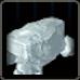 Frost Pebblit Icon