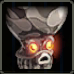 Rock Octorok Icon
