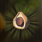 Chickaloo Tree Nut Icon