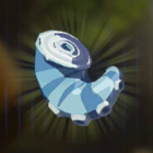 Octorok Tentacle Icon