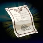 Stone Pebblit Trophy Icon