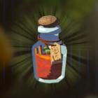 Goron Spice Icon