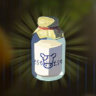 Fresh Milk Icon