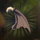Keese Wing Icon
