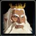 King Rhoam Icon