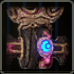 Guardian (Skywatcher) Icon