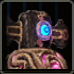 Guardian (Turret) Icon