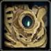 Stalnox Icon